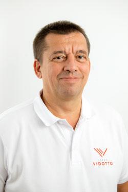 Helmut Kalser