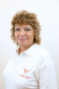 Renate Hruska